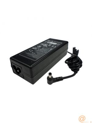 65W EXT POWER ADAPTER    ACCS