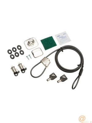 HP Business PC Security Lock v3 Kit - HP Business PC Security Lock v3 Kit