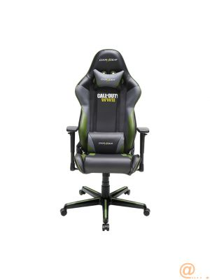 SILLA R-SERIES OH/RZ52/NGE CALL OF DU