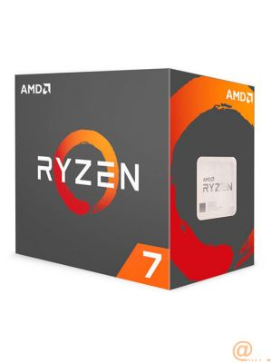 RYZEN 7 1700X 3.8GHZ 8 CORE  CHIP