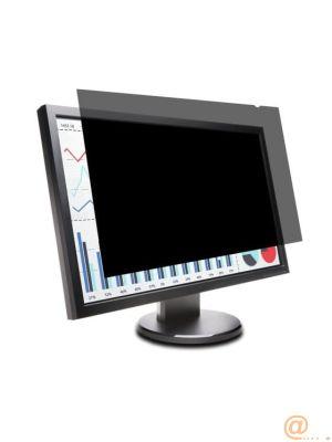 Privacy Plg iMac 27''
