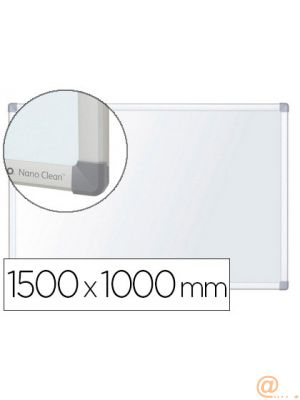 Nano clean magnetic lacquer Brd 150X100