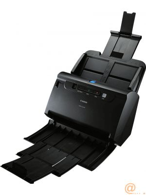 DR-C230 DOCUMENT SCANNER A4  PERP