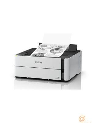 EPSON impresora monocromo EcoTank ET-M1180