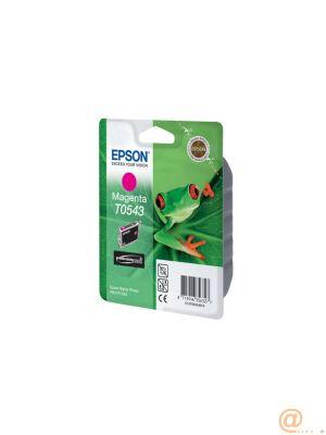EPSON STY.PHOTO R800/R1800 MAG