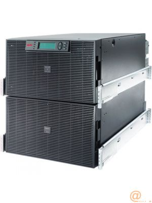APC Smart-UPS RT 20KVA - On Line - 16kW