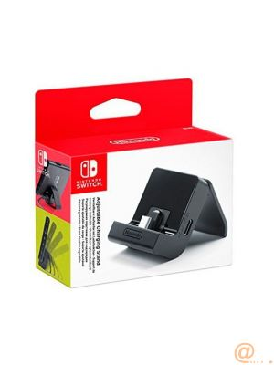 SWITCH SOPORTE AJUSTABLE DE CARGA