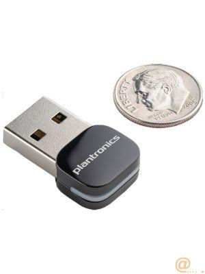 BT300 BT USB ADAPTER UC    ACCS