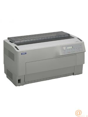 DFX-9000N/EN Dot 1550cps A4 ENet