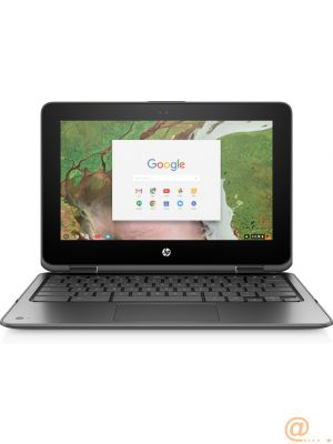 HP Chromebook 11 G1 N3350 4G 11.6''