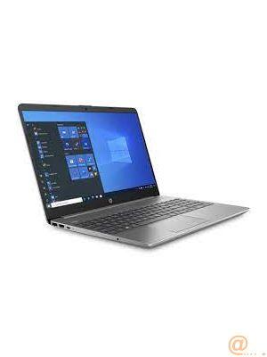 HP 250G8 i3-1115G4 15 8GB/256 WPRO