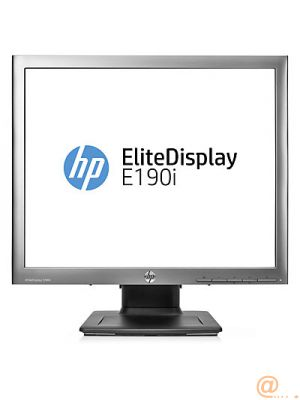 HP ELITEDISPLAY E190I LED18.9INMNTR