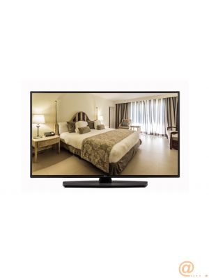 43LW341H/43'' Display