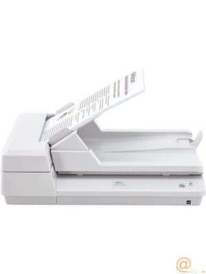 SP-1425 Scanner 25ppm/50ipm