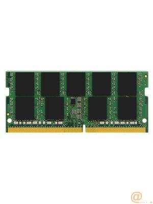 4GB DDR4-2400MHZ SODIMM    MEM