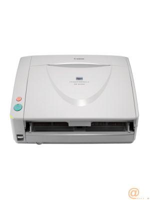 Scanner DR-6030C/A3