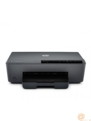 OFFICEJET PRO 6230 EPRINTER  INKJ