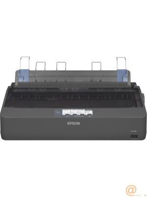 LX-1350/PrinDot 357cps