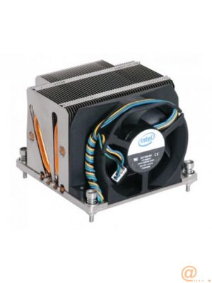 TS/Thermal Solution Combo for LGA2011