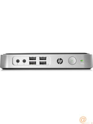 HP t310 G2/Ethernet/AA