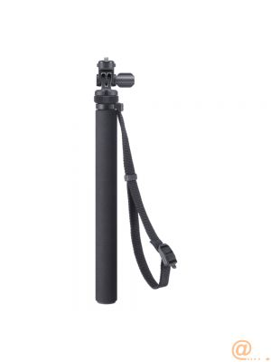 action camera VCTAMP1