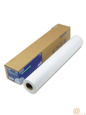 Paper/Presentation HiRes 120 1067mmx30m
