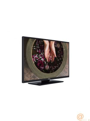 TV 39 LED HD