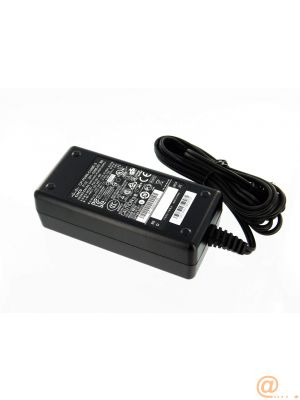 Phone/IP power transformer f 7900 series