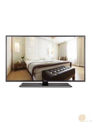 49LW541H/49'' centric smart HD HotelTV