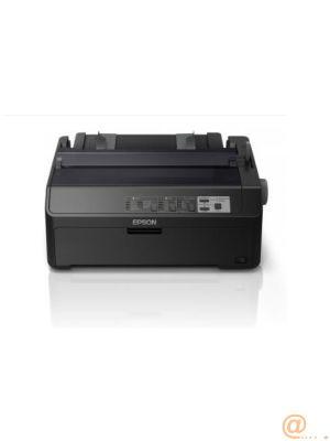 EPSON Impresora matricial LQ-590IIN