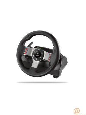 G27 Racing Wheel for PC/PS3