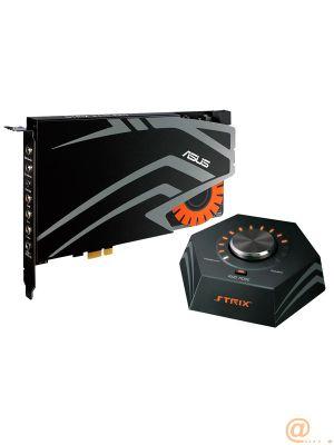 STRIX RAID PRO                 ACCS