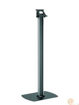 PTA 3001 Floor Stand for tablet