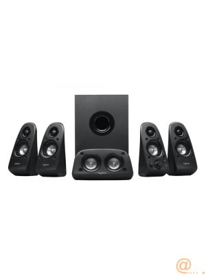 SURROUND SOUND SPEAKER Z506  SPKR