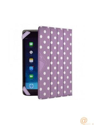 Cover Tablet Reversible Universal 7