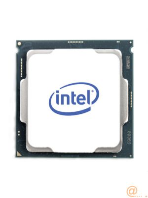 CORE I3-8100 3.60GHZ     CHIP