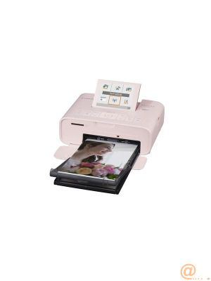 SELPHY CP1300 pink - SELPHY CP1300 pink