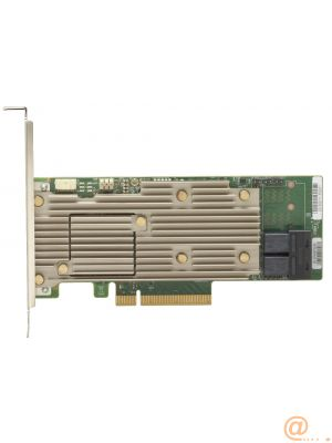 RAID 930-8i 2GB Flash PCIe 12Gb Adapter