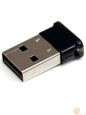 ADAPTADOR MINI USB BLUETOOTH WRLS