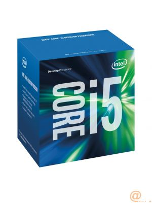CORE I5-7600 3.50GHZ     CHIP