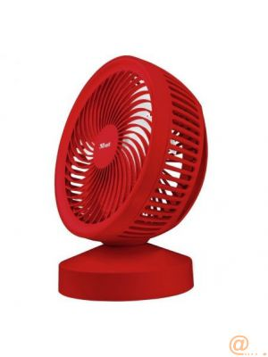 VENTU USB COOLING FAN    ACCS