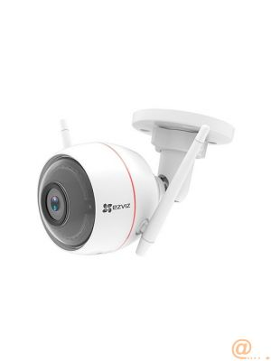 CAMARA IP WIFI EZVIZ HUSKY AIR 1B2WFR WHITE