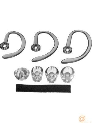 FIT KIT EARLOOPS/EARBUDS   ACCS