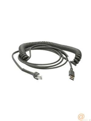 USB CBL SERIE A      CABL