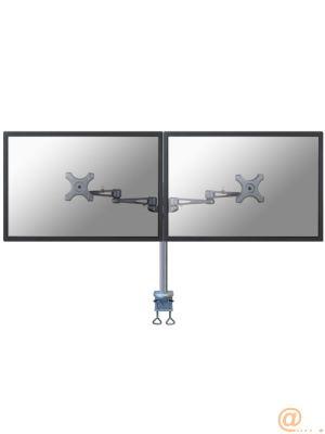 SOPORTE TV/MONITOR NEWSTAR 2 LCD-TFT CLAMP- 5 MOV