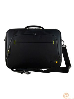 Classic briefcase 15.6''/17.3'' laptops