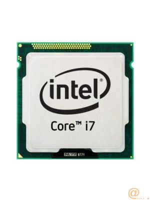 CORE I7-7700 3.60GHZ     CHIP
