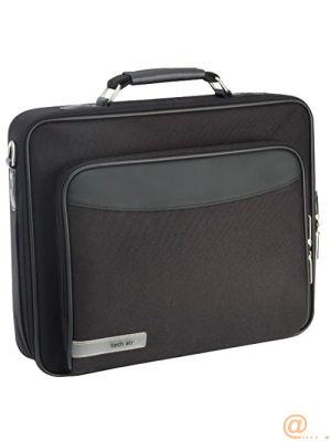 Tech Air TANZ0102V5 maletin portatil 10-14,1''