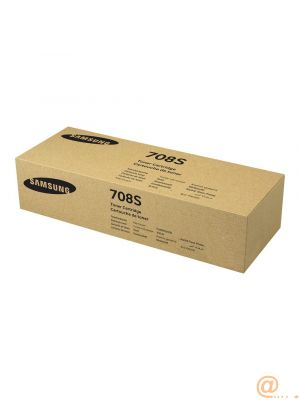 Toner/Black f K4350LX/K4300LX/K4250RX