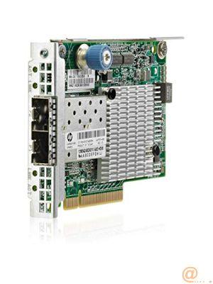 FLEXFAB 10GB 2P 534FLR-SFP+ ADPACCS